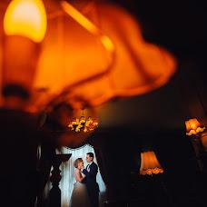 Wedding photographer Adina Iaru (jadoris). Photo of 23.05.2017
