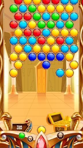 Royal Bubbles 2.3.16 screenshots 8