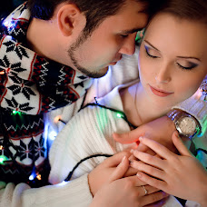 Wedding photographer Maksim Serbulov (serb9). Photo of 05.01.2015