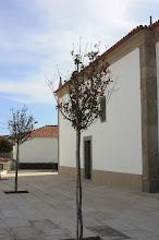 Photo: Igreja da Madalena (foto de José Silva)