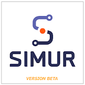 SIMUR