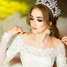 Wedding photographer Tengiz Aydemirov (Tengiz83). Photo of 05.02.2017