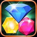 Jewel Classic Deluxe icon