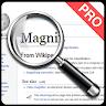 com.softdx.magnifierpro