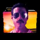 Bohemian Rhapsody Wallpapers New Tab