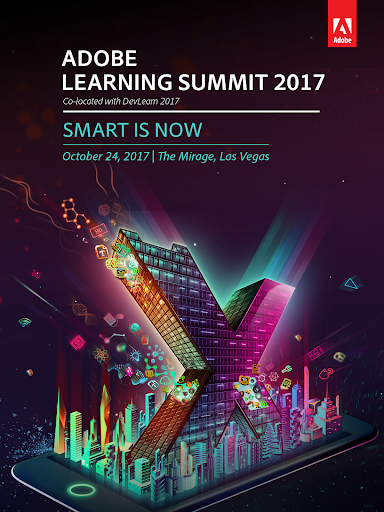 Adobe Learning Summit 7.17.2.0 Apk for Android 2