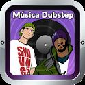 Emisoras de Radios Dubstep icon