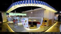 Le NINI 樂尼尼義式餐廳-新竹晶品城店