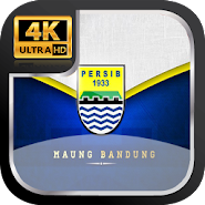 Maung Bandung Wallpaper Hd 1 0 Latest Apk Download For Android