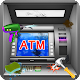 ATM Machine Cleaning & Fixing Games-ATM Cash Games (game)