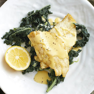 Pan Fried Whiting Fillets Recipes