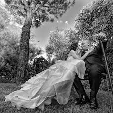 Wedding photographer Fabio Favelzani (FabioFavelzani). Photo of 04.08.2017