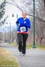 Photo: Find Your Greatness 5K Run/Walk Riverfront Trail  Download: http://photos.garypaulson.net/p620009788/e56f71486