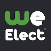 Weed Elect - Political News