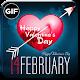 Valentine Day Gif 2019 Download on Windows