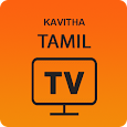 My Tamil TV apk