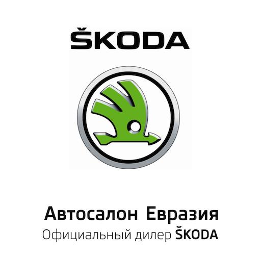 SKODA OREN 生活 App LOGO-硬是要APP