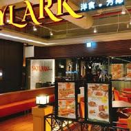 Skylark加州風洋食館(內湖大潤發2館店)