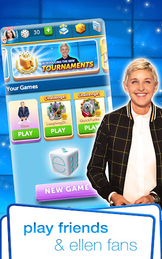 Dice with Ellen 7.6.2 screenshots 8