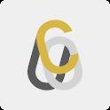 Unix Commerce icon