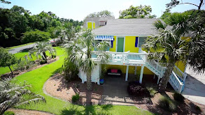Vacation Home on the Gorgeous Crystal Coast of North Carolina thumbnail