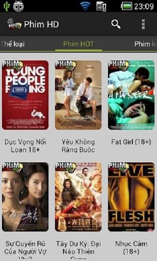 Phim Tong Hop - Phim Tổng Hợp