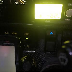 スープラ JZA70 2.5ツインターボRのカスタム事例画像 R34.TE37さんの2020年05月04日23:11の投稿