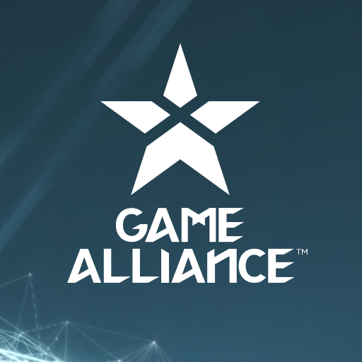 Game Alliance avatar image