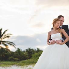 Wedding photographer Hideki Falcon (HidekiFalcon). Photo of 24.01.2014