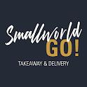 SMALLWORLD GO icon