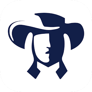Moses Brown Portal APK Download for Android