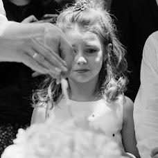 Wedding photographer Marina Schegoleva (Schegoleva). Photo of 13.04.2017