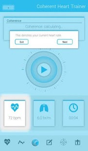 Free Download Coherence Heart Trainer APK