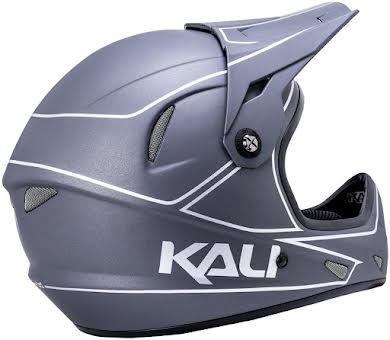 Kali Protectives Alpine Rage Helmet alternate image 1