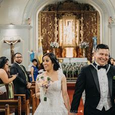 Wedding photographer Juan Salazar (juansalazarphoto). Photo of 28.06.2018
