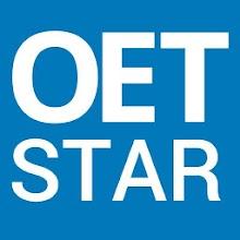 OET Star Download on Windows