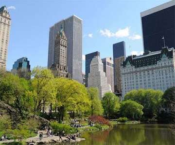Things to Do in Upper West Side, New York