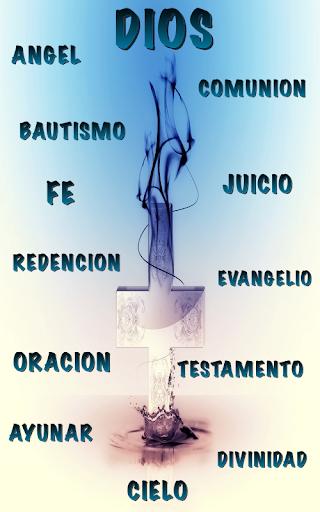 Diccionario Teológico Teología