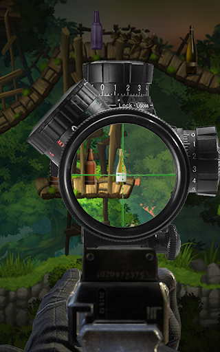 Gun Shooting King Game 1.1.5 screenshots 4
