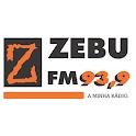 ZEBU FM - 93,9 icon