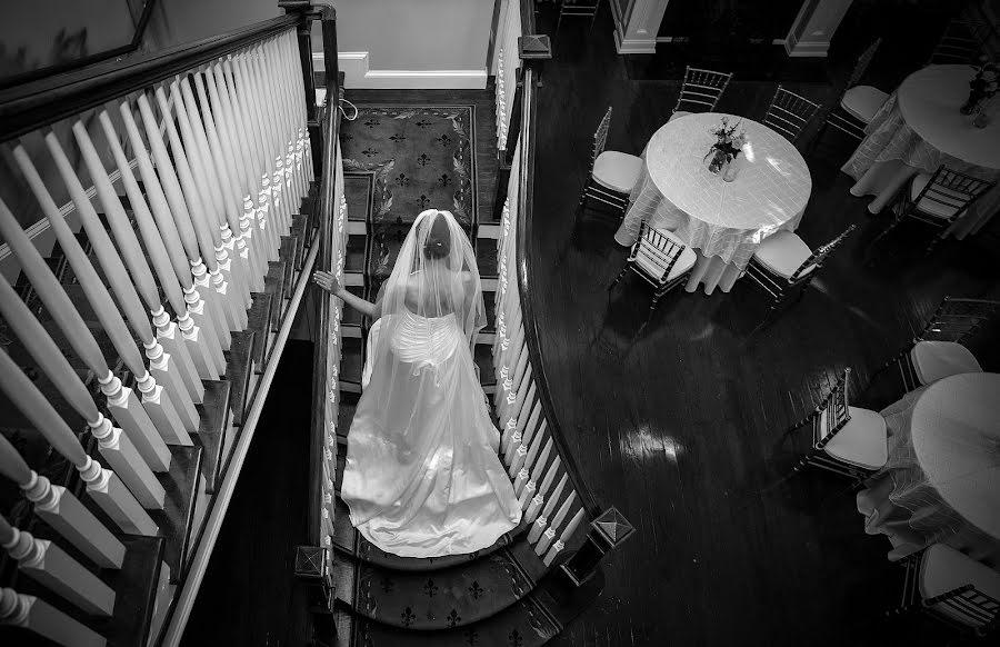 Fotografo di matrimoni Anna Rumiantseva (roybalg1). Foto del 21.10.2020
