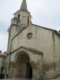 photo de Notre Dame des Grâces
