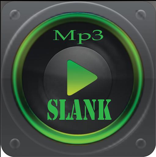Download Lagu SLANK Band Mp3 Google Play softwares - aszOutuTImkN