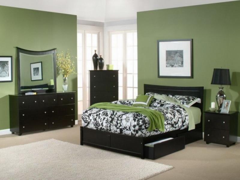 bedroom painting ideas screenshot - Bedroom Painting Ideas