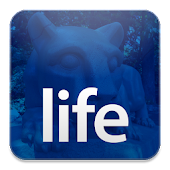 Penn State Life Android APK Download Free By Guidebook Inc