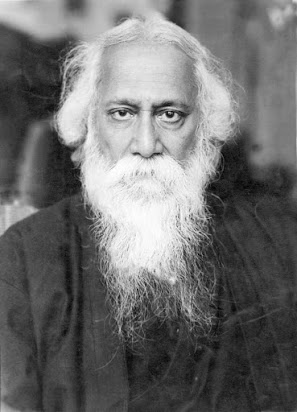 Short Essay On Rabindranath Tagore In English  Philosophy Writing Experts also Buy A Lab Report  Interview Essay Paper