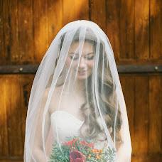 Весільний фотограф Олег Леви (LEVI). Фотографія від 17.03.2016