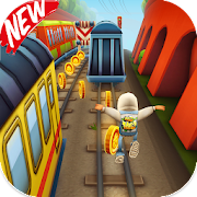 Guide Subway Surfers Game APK for Ubuntu