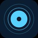 TapDot! - Free Game icon