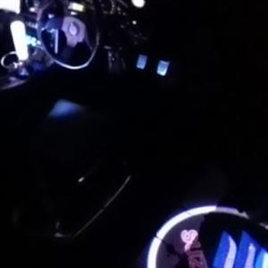 カプチーノ EA11R 5年式リミテッドのカスタム事例画像 ミゾミゾさんの2018年11月02日18:41の投稿
